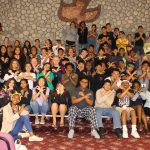 OC Teens – Teen Camp 2018 Recap