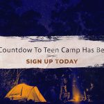 Summer Teen Camp 2019