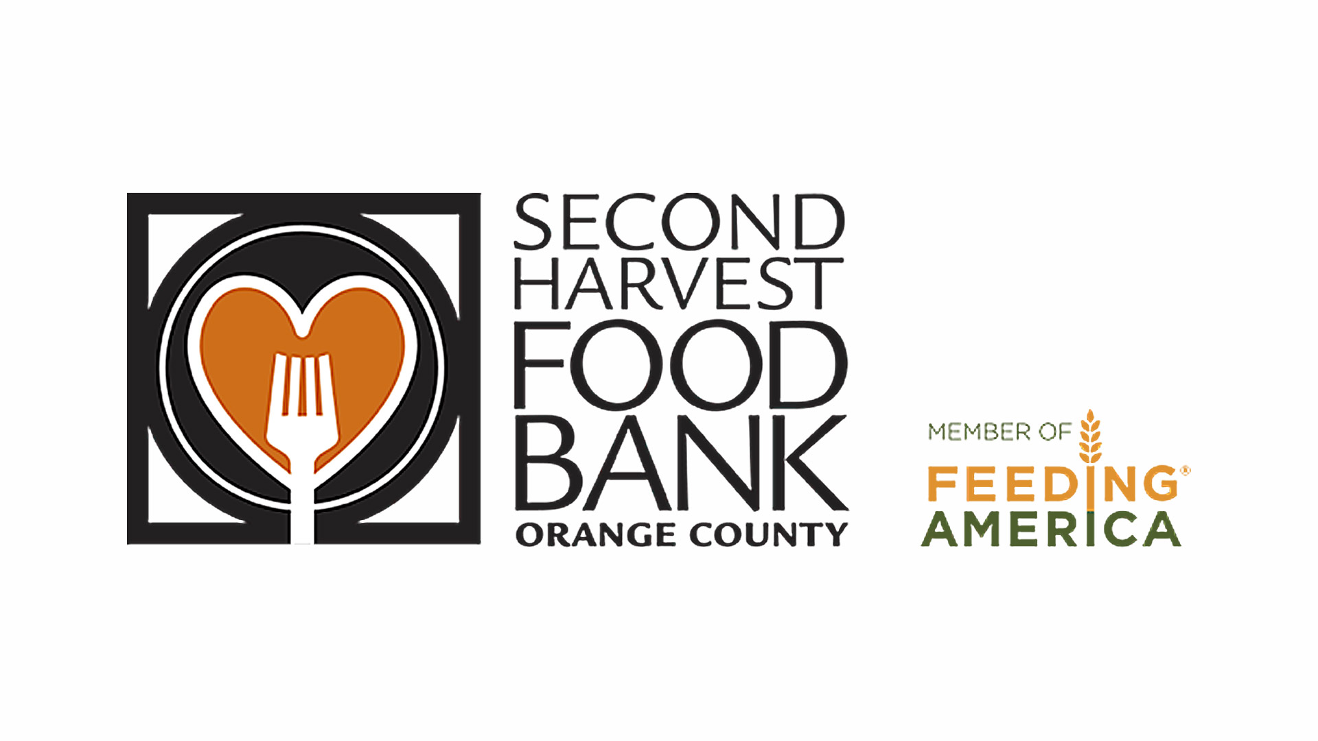 2nd Harvest Food Bank