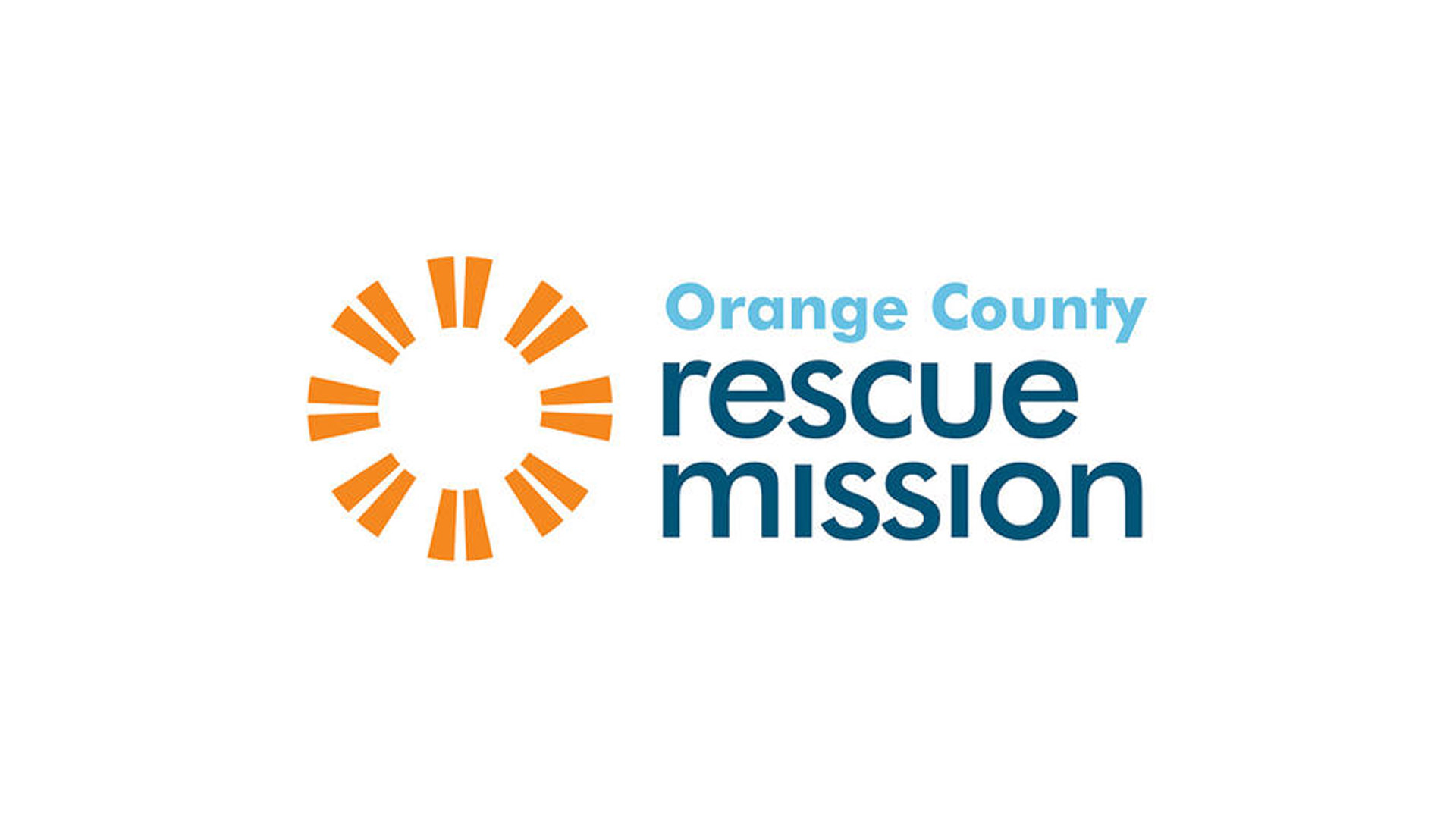 OC Rescue Mission