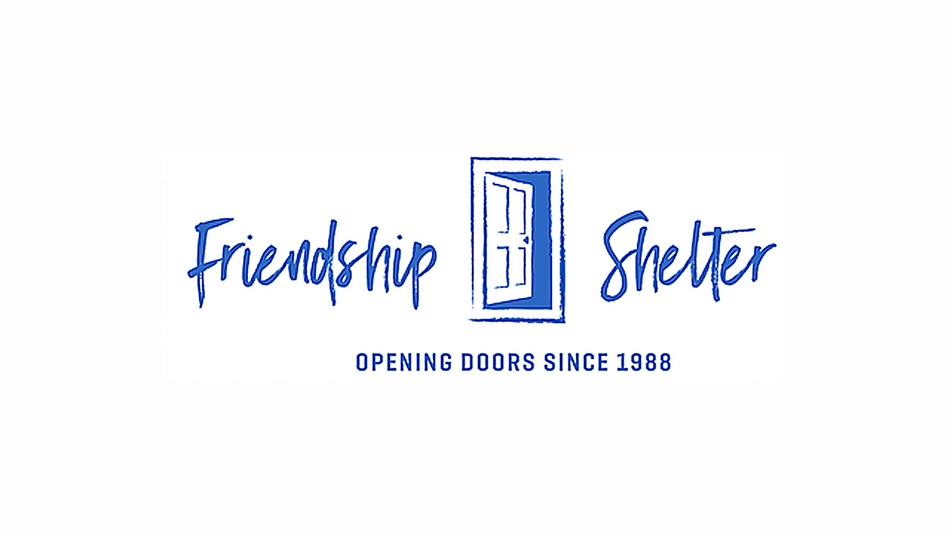 The Friendship Shelter